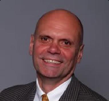 Rev. Dr. Sid L Mohn