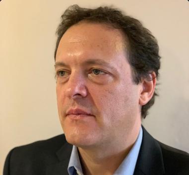 Stefano Fabeni